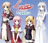 Lycee O3